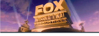 Fox International Productions